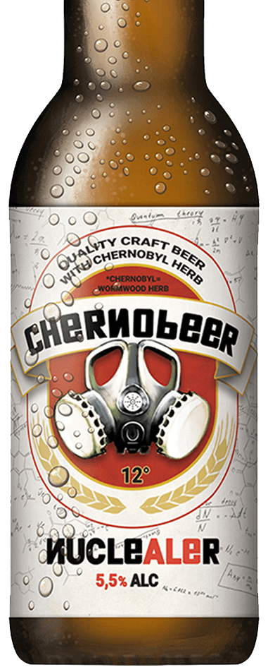 chernobeer-bottle
