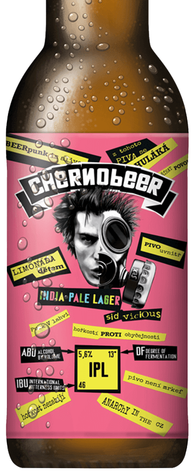 chernobeer-bottle-2